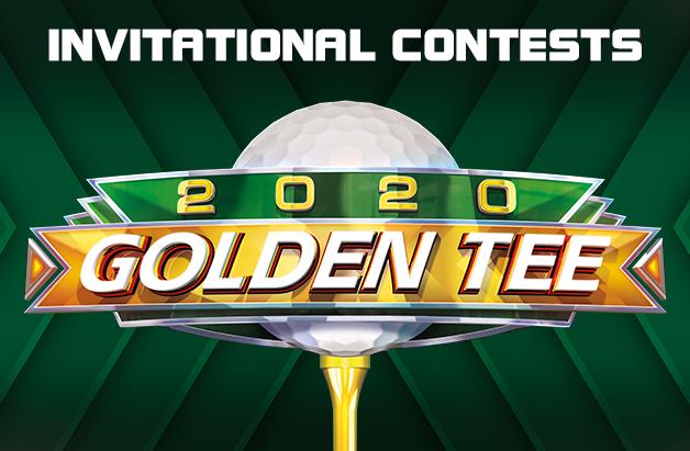 2020 Invitational Contests