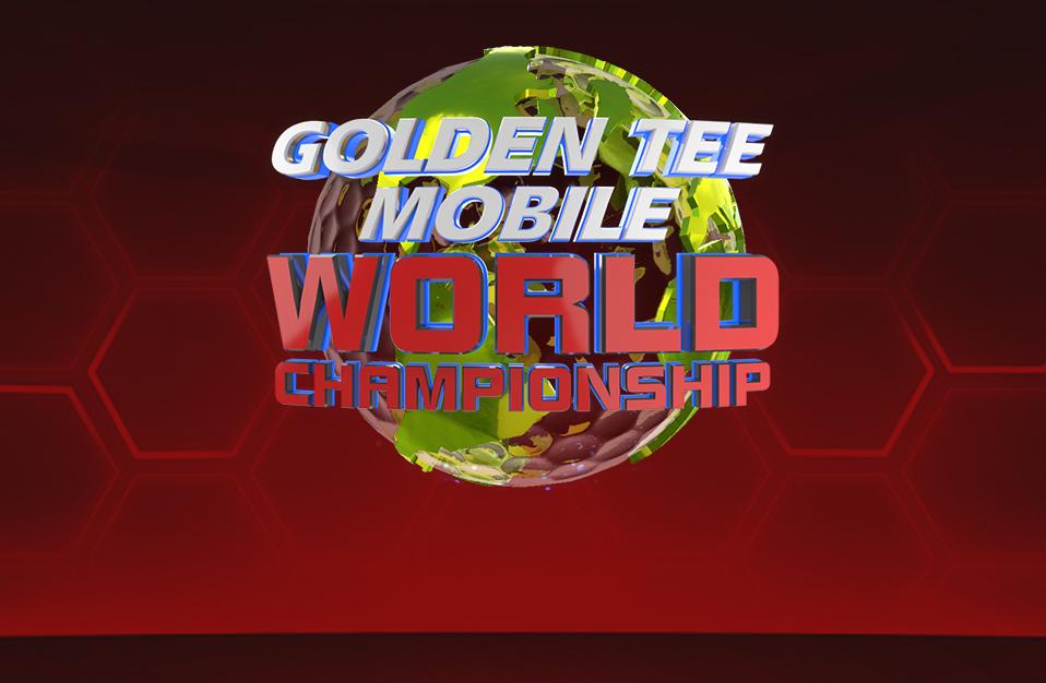 2021 GT Mobile World Championship