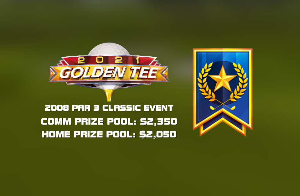 This week's event