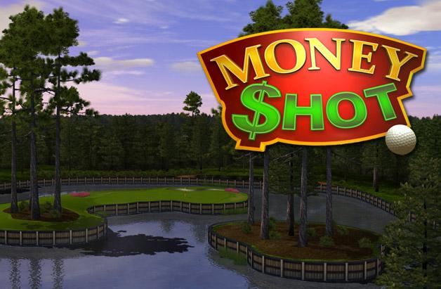 Livewire marquee money hot