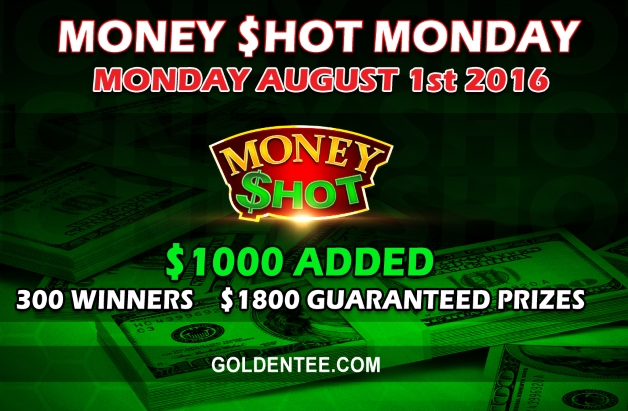 Moneyshotmondaymarquee