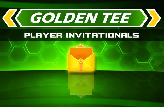 Invitationals