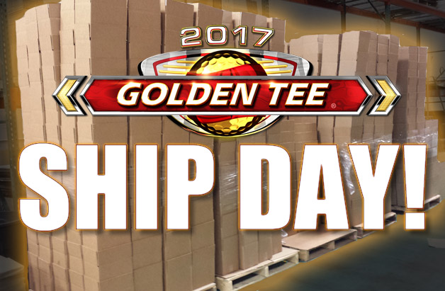 Livewire marquee 2017 shipday