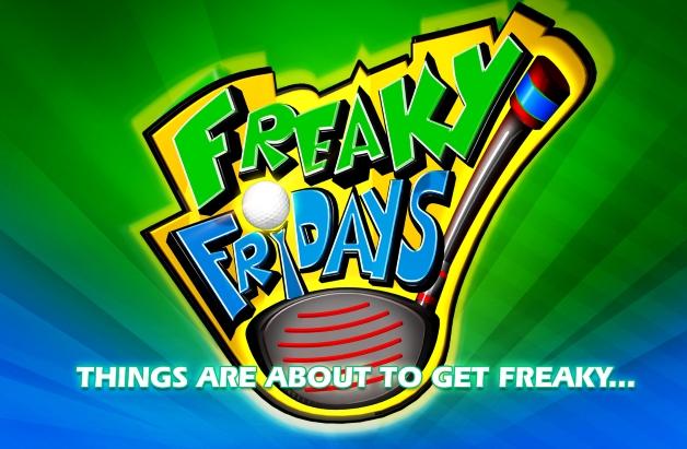 Freakyfridaymarquee2