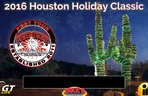 Marquee small houstonholidaymarquee