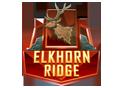 Elkhorn Ridge