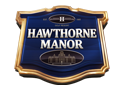 Hawthorne Manor