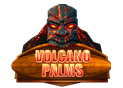 Volcano Palms