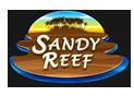 Sandy Reef