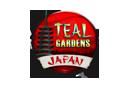Teal Gardens