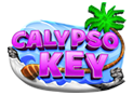 Calypso Key