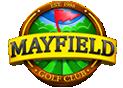 Mayfield Golf Club