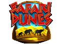 Safari Dunes
