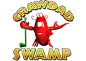 Crawdad Swamp