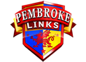 Pembroke Links