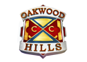 Oakwood Hills