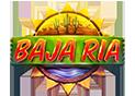 Baja Ria