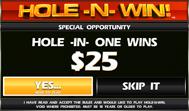 Hole-N-Win