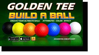 Build-A-Ball