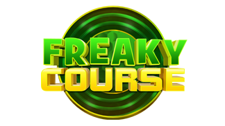 Freaky Friday courses in Casual