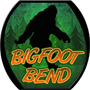 Bigfoot Bend