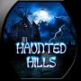 Haunted Hills