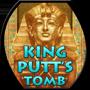 King Putt's Tomb