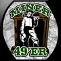 Miner 49'er