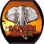 Safari River
