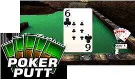 PokerPutt