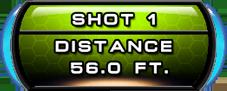 Shot Info