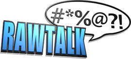 RawTalk™