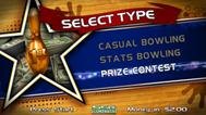 Prize Contest