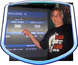 Richard D. Griswold