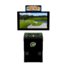 2019 Golden Tee Home Edition